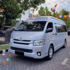 Agen Travel Solo Kediri 2